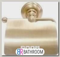 Держатель туалетной бумаги Nicolazzi Classica (1492BZ)