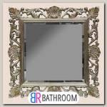 Зеркало в ванную Tiffany World 106 см (TW03208mecca)